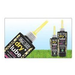 smar dry lube z teflonem na suche warunki - 50 ml marki Muc-off