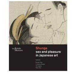 Literatura obcojęzyczna  BRITISH MUSEUM PRESS