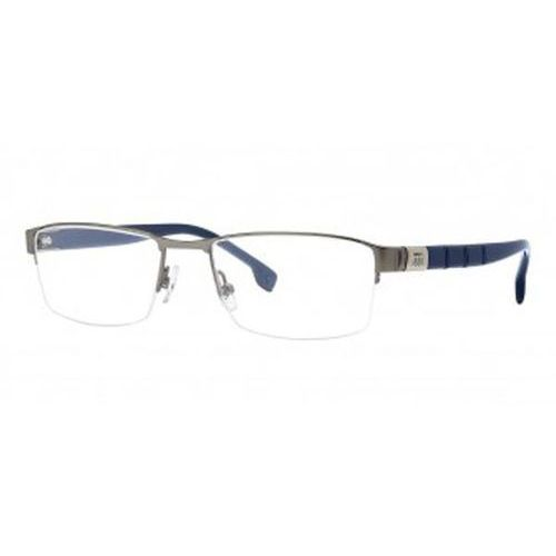 Cerruti Okulary korekcyjne ce6062 c10