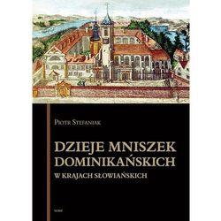 Archeologia, etnologia  WAW TaniaKsiazka.pl