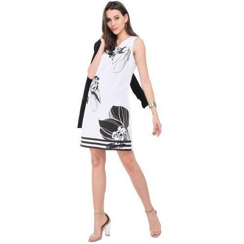 d01a680a3c Suknie i sukienki (kwiaty) (str. 15 z 49) - ceny   opinie - sklep ...