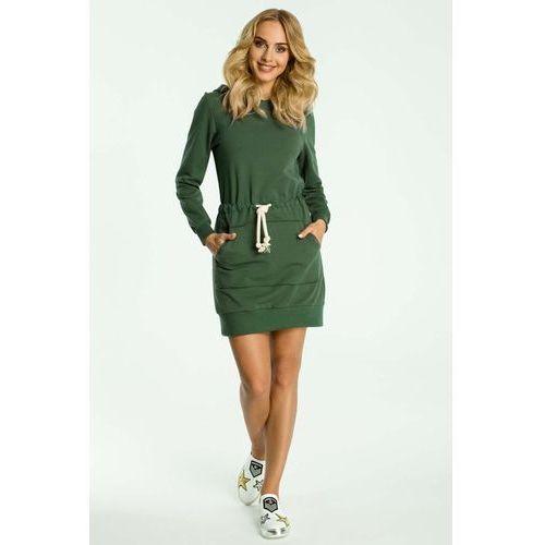 a675730606 Suknie i sukienki (sportowa) - ceny   opinie - sklep SkladBlawatny.pl