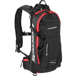 Sakwy, torby i plecaki rowerowe  Kross opensport