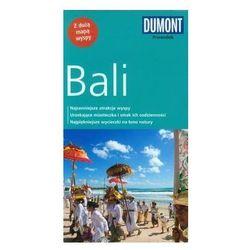 Geografia  dumont InBook.pl
