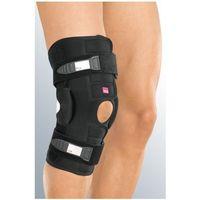 Medi Stabimed stabilizator na kolano z regulacją kąta zgięcia i wyprostu