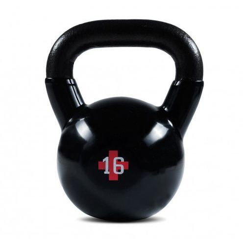 Thorn+fit Kettlebell 16kg winyl