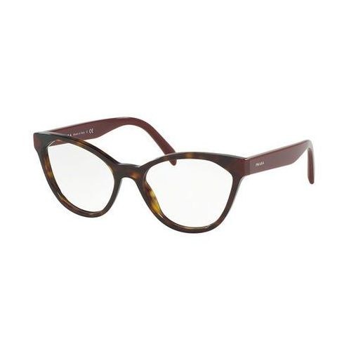 Okulary Korekcyjne Prada PR02TV USH1O1