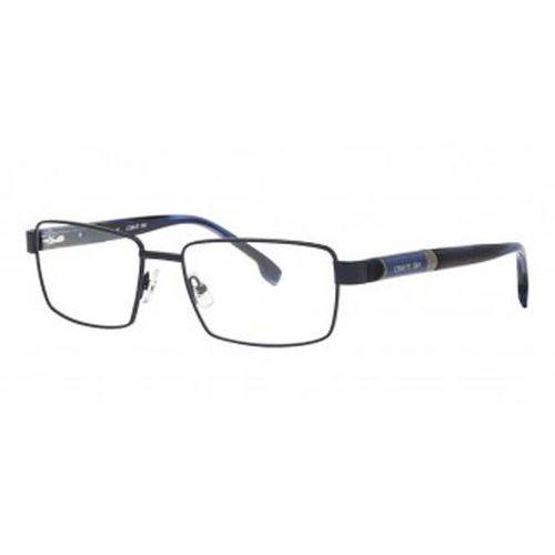 Okulary Korekcyjne Cerruti CE6076 C05