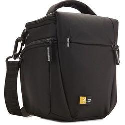 Futerały i torby fotograficzne  CASE LOGIC