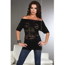 Bluzki LivCo Corsetti Fashion Świat Bielizny