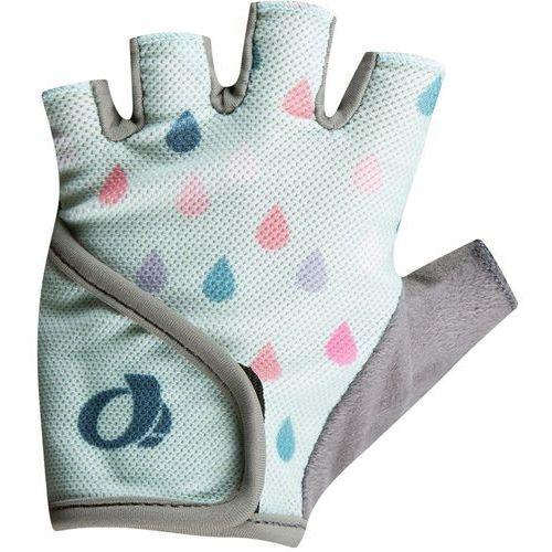 Pearl izumi select rękawiczki dzieci, glacier raindrop l 2019 rękawice dziecięce (0191234369084)