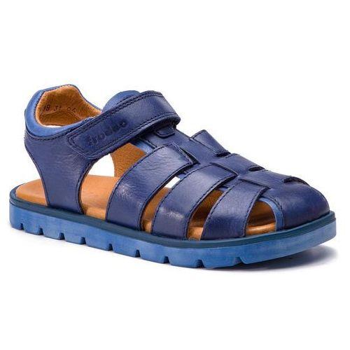 b1d842b9 ▷ Sandały - g3150144 s blue (Froddo) - opinie / ceny / wyprzedaże ...