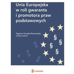 Integracja europejska  CURRENDA