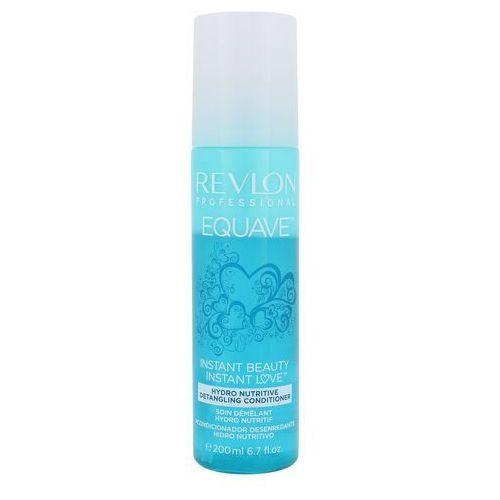 Revlon odżywka Equave Instant Beauty - 200 ml - Promocja