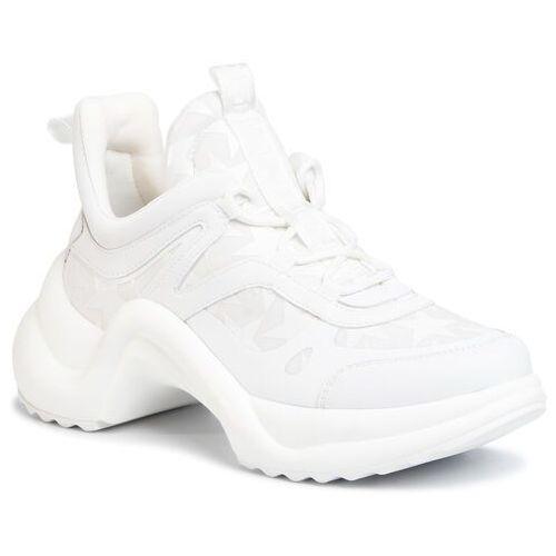 Sneakersy TOGOSHI - TG-16-03-000132 602, w 3 rozmiarach
