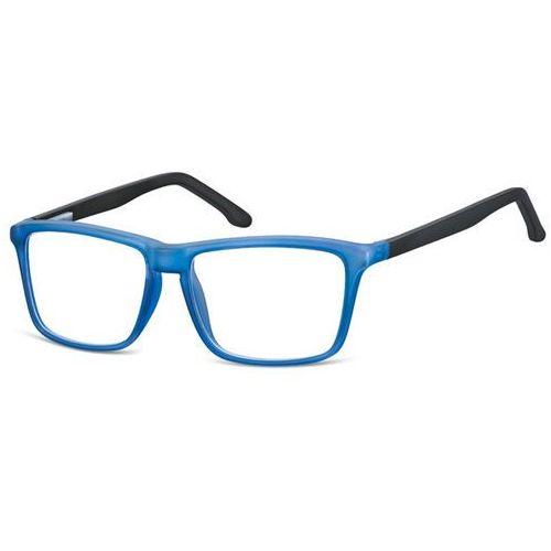 Okulary korekcyjne lila cp161 a Smartbuy collection