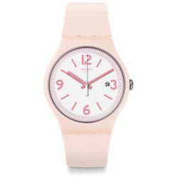 Zegarki dziecięce Swatch Luxtime.pl