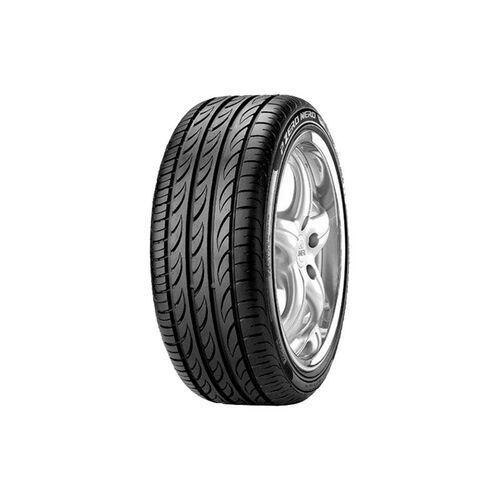 Pirelli P ZERO NERO 215/45 R17 91 Y
