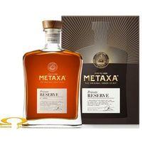 Brandy Metaxa Private Reserve 0,7l, A35D-36194