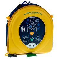 Samaritan pad 350 p - 1 bateria pad-pak dla dorosłych (350-bas-pl-10) marki Kevisport