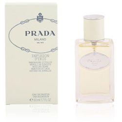 Wody perfumowane dla kobiet Prada AromaDream.eu