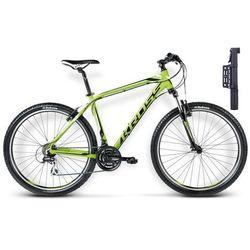 Pompki rowerowe  KROSS ActivSport