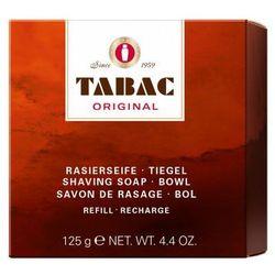 Pozostałe akcesoria do golenia TABAC ORIGINAL Facetaria.pl - Sklep dla Facetów