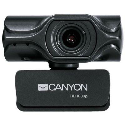 Kamery internetowe Canyon Mall.pl