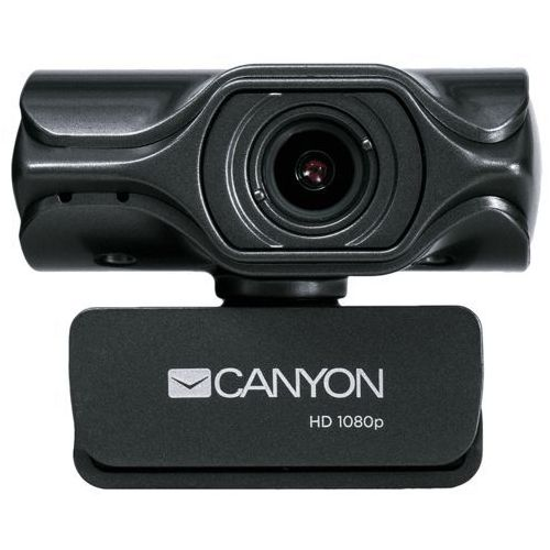 Canyon kamera internetowa 2K QHD (CNS-CWC6)