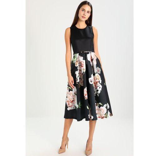 e947052a26 Closet London damska sukienka D3737 42 czarny