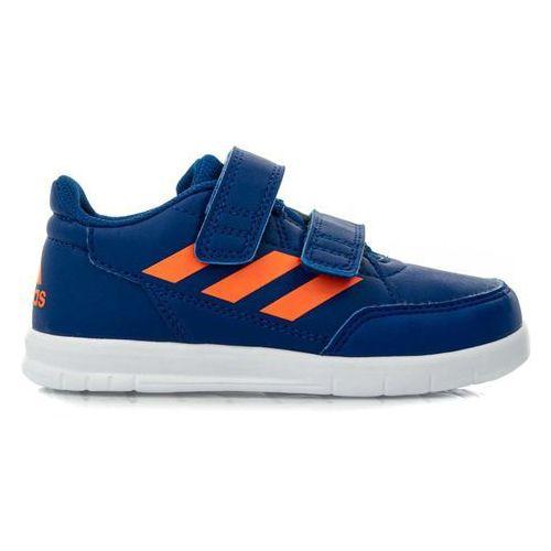 Adidas Altasport CF I (G27108) (4061615666155)