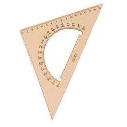Przybory geometryczne  Koh-I-Noor