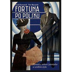Literatura piękna i klasyczna  Kostrzewski Leszek, Miączyński Piotr