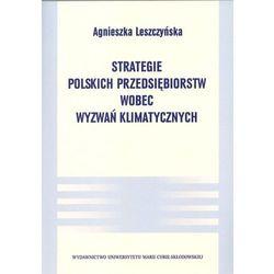 Ekologia  Wydawnictwo Uniwersytetu Marii Curie-Skłodowskiej InBook.pl