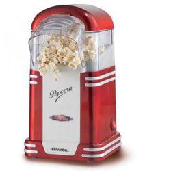 Automaty do popcornu  Ariete