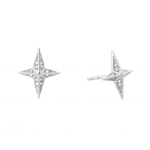 Biżuteria - kolczyki mkj6940040 marki Michael kors