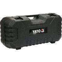 Yato YT-82350