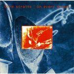 Dire straits - on every street (cd) marki Universal music polska