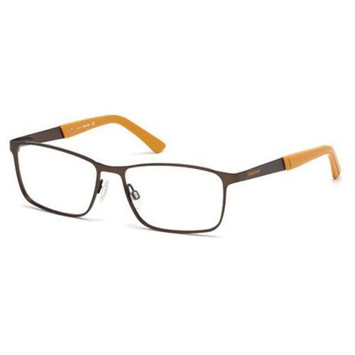 Timberland Okulary korekcyjne tb1359 037