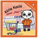 Kicia Kocia mówi NIE  2013  Kicia Kocia mówi NIE Głowińska Anita