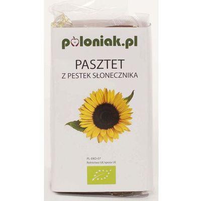 Zdrowa żywność POLONIAK Dystrybutor: Bio Planet S.A., Wilkowa Wieś 7, 05-084 Leszno k biogo.pl - tylko natura