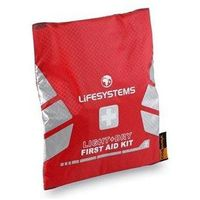 Lifesystems apteczka light & dry nano first aid kit
