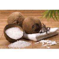 Masaż rytuał kokosowy Warszawa