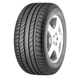 Continental AllSeasonContact 195/55 R20 95 H