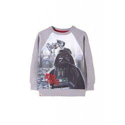 Bluzy dla dzieci  Star Wars 5.10.15.