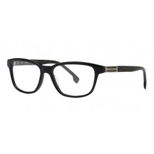 Cerruti Okulary korekcyjne ce6056 c00