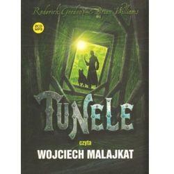 Fantastyka i science fiction  Wilga InBook.pl