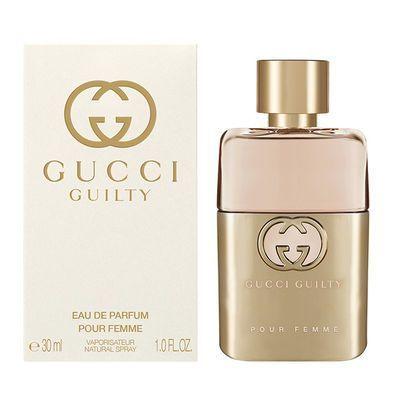 Wody perfumowane dla kobiet Gucci ParfumClub