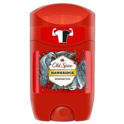 Dezodoranty dla mężczyzn Old Spice Ageo.pl