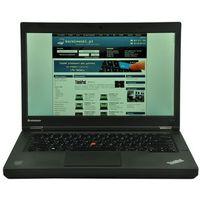 Lenovo ThinkPad  20AWA193PB